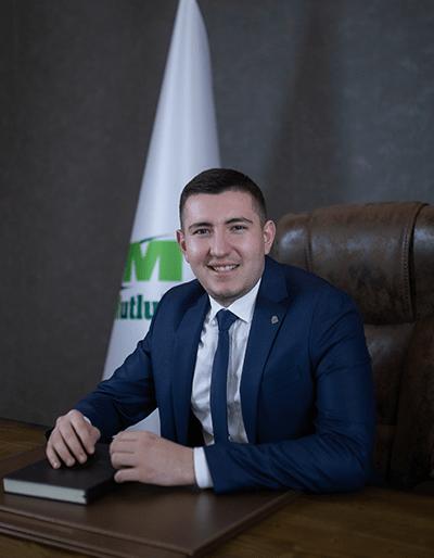 Mehmet Ali Mutlu-min
